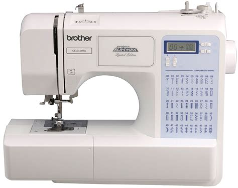 best sewing machine for quilting the 5 best portable sewing machines suzy quilts