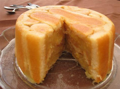 Dessert Facile Avec Des Pommes by Les Petits Plats De Mimimarie 187 Aux Pommes