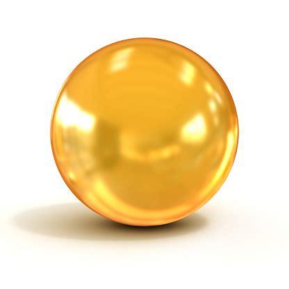 golden ball clipart clipground