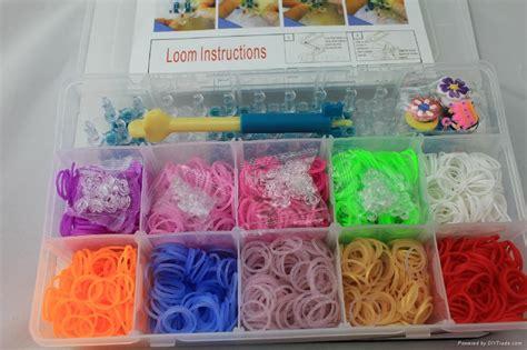 Crazy Loom Bracelet Maker