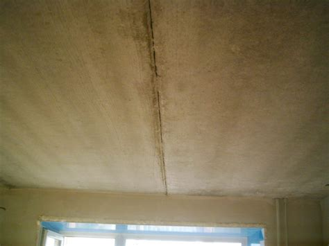isolant thermique pour faux plafond 224 aubervilliers prix extension de maison en bois toile fibre