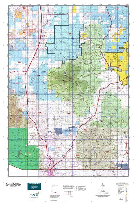 az bureau contact us arizona bureau of land management autos post