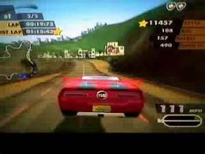 Need For Speed Wii : need for speed nitro wii review youtube ~ Jslefanu.com Haus und Dekorationen
