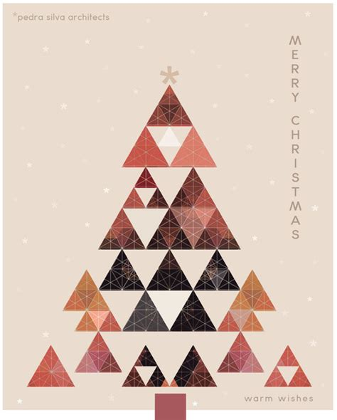Christmas  Tag Archdaily