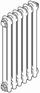 Kudox - Panel  U0026 Column Radiators