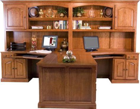 partner desk home office partners desk desks and home office on pinterest