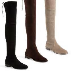 themed gifts rank style stuart weitzman lowland the knee boot