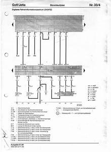 Mk2 Problem Z Digifizem   Elektryka