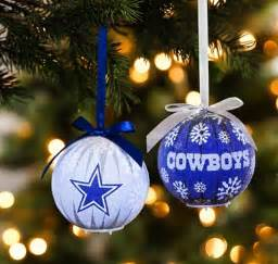 dallas cowboy christmas decorations ideas best christmas ideas