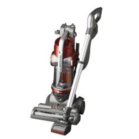 lg vacuum cleaner reviews