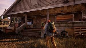 State of Decay 2: Collector's Edition offiziell ...