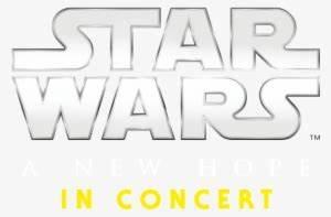 Star Wars Schriftzug : star wars emoji old and new for usa today illustration ~ A.2002-acura-tl-radio.info Haus und Dekorationen