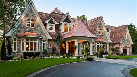 custom house builder top high end custom home builders in