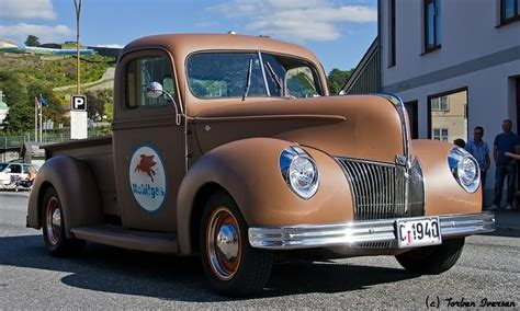 1940 39 s 39 s 1940 39 s ford up truck 39 40 ford ford