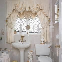 bathroom valance ideas pics photos modern bathroom shower curtains ideas blue bathroom shower