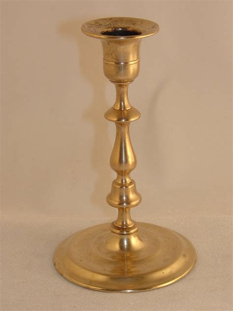 candlestick ls for sale pair 6 25 brass candlesticks for sale antiques com