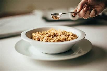 Coconut Bacon Vegan Greatist Bowl