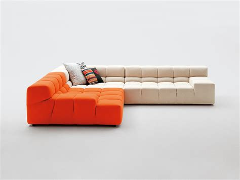 tufty time 01 b b italia furniture products e interiors