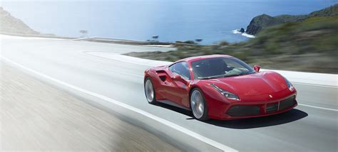 Get certified second hand ferrari cars in india at best prices. The Most Economical Supercars You Can Buy In India | Motoroids