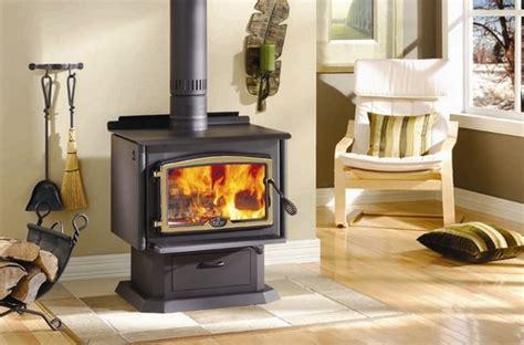 convert  gas log fireplace  wood burning home