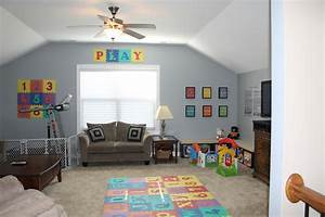 bedrooms 13 inspiring ikea playrooms photograph ideas With interior design ideas kids playroom