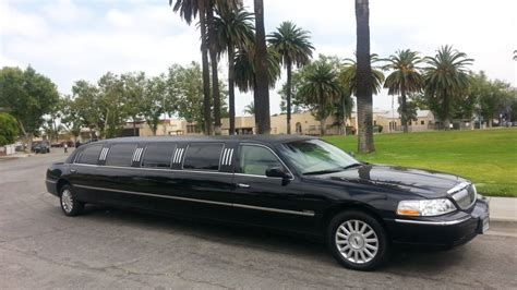5 steps to finding a best limousine company jockey limo