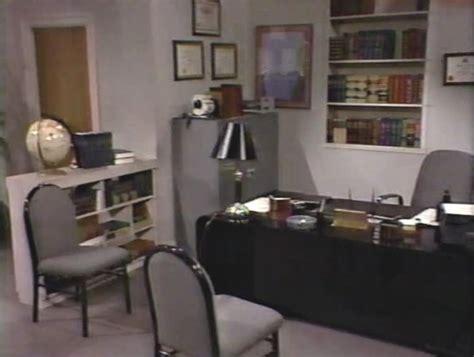 bureau du procureur le bureau du procureur