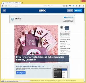 Gmx Rechnung Erhalten : e mail suspended von gmx service leitung benevol ~ Themetempest.com Abrechnung