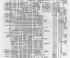 Ilsolitariothemovieit1971 Dodge Dart Wiring Diagram 1994dodgedakotawiringdiagram Ilsolitariothemovie It