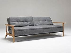 Sofa 3 Sitzer Mit Schlaffunktion : schlafsofa dublexo frej sofa couch bett schlafcouch bettfunktion klappsofa schlaffunktion ~ Indierocktalk.com Haus und Dekorationen