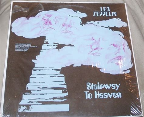 testo led zeppelin stairway to heaven hh sth led zeppelin stairway to heaven tmoq 73017