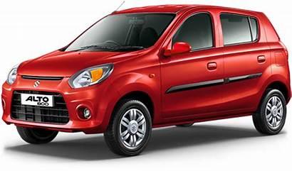 Alto Suzuki Pakistan Features Cars Mileage Specs