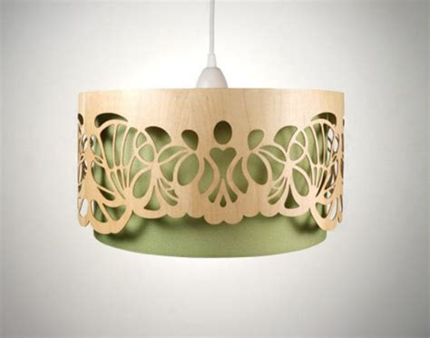 laser cut l shade interiors laser cut lshades pattern people