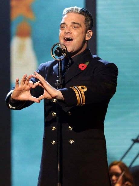 Robbie Williams Swing by 120 Best Robbie Williams Images On Robbie
