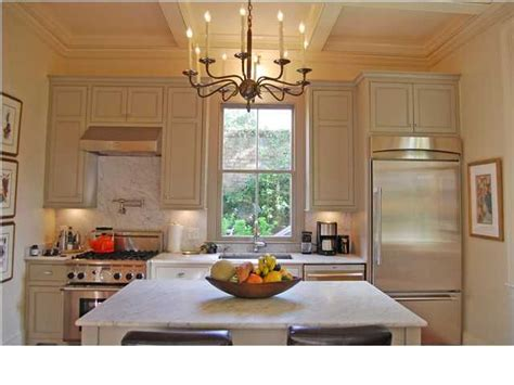 kitchen designs images pictures 960 best images about garage into studio apartment remodel 4662