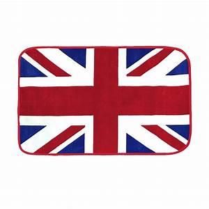 Tapis Drapeau Anglais : tapis dessin imprim drapeau anglais les douces nuits de ~ Teatrodelosmanantiales.com Idées de Décoration