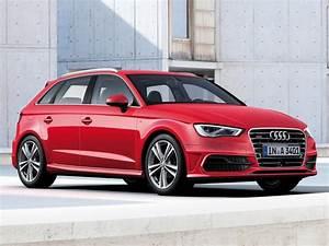 Audi A3 Sportback 2012 : audi a3 sportback 2012 datos y precios ~ Medecine-chirurgie-esthetiques.com Avis de Voitures