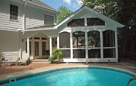 ideas for screened in porch decorating a screened in porch ideas joy studio design gallery best design