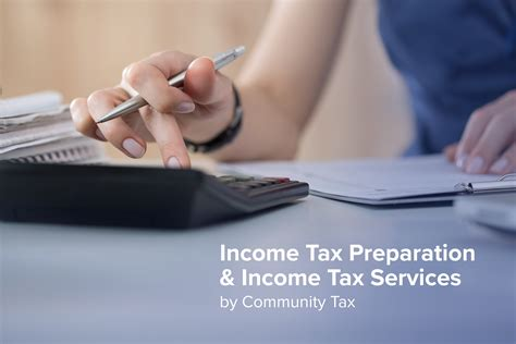Income Tax Preparation And Income Tax Services  Community Tax. Economy Plumbing Indianapolis. How Can I Get More Customers Pay On Iphone. Why Cant I Get A Payday Loan. Best Web Server Software St Kitts University. Barometric Pressure Now Key Bank Credit Cards. Margarita Recipe With Beer Cocaine Addiction. New York Private Investigator. How To Become A Financial Adviser