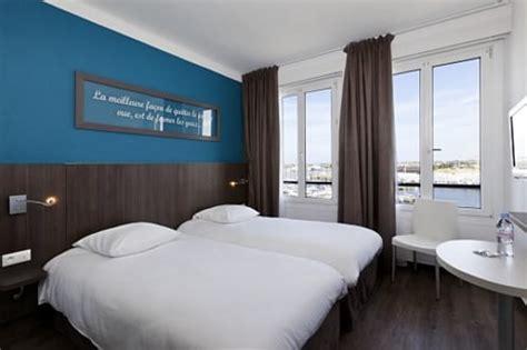 chambre d h el avec rénovation de chambres d 39 hôtel avec rénovation confort