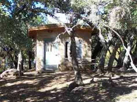inks lake cabins inks lake state park review and rating
