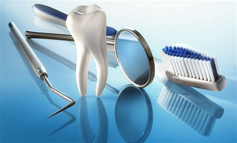 Coverage with this insurance carrier is available to federal employees. Dental Insurance   Solid Health Insurance