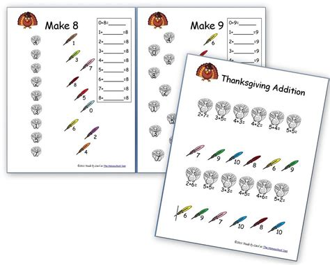 thanksgiving math worksheets middle school thanksgiving