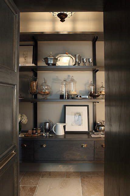 custom kitchen pantry cabinet karpaty cabinets symphony showhouse 2013 kitchens 6393