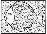 Summer Para Colorear Dibujos Coloring Pages Nestofposies Articulo sketch template