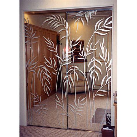designs  glass mirror  rs  square feet glass