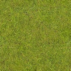 grass  seamless turf lawn green ground field texture