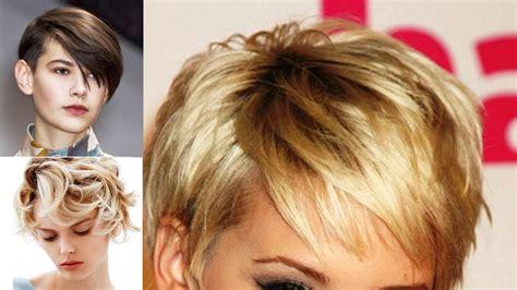 """""""męskie krótkie fryzury daje awangardowy i wyjątkowy smak obrazu. Krotkie Fryzury Po 50 Tce - Frizura Wallpaper"""