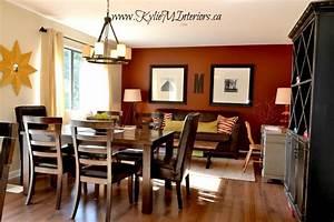 interior design and decorator in nanaimo bc and on With interior decorating nanaimo