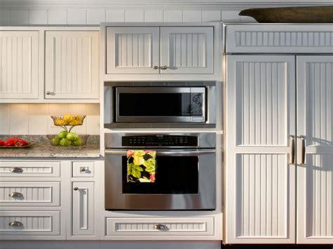 dining cabinet designs beadboard kitchen cabinet doors